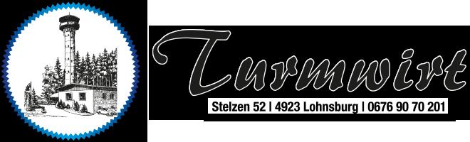 Turmwirt Lohnsburg